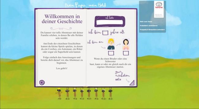 KR_130402_Toyota_Verso_Screen-Landingpage-Banner-Kinderbuch