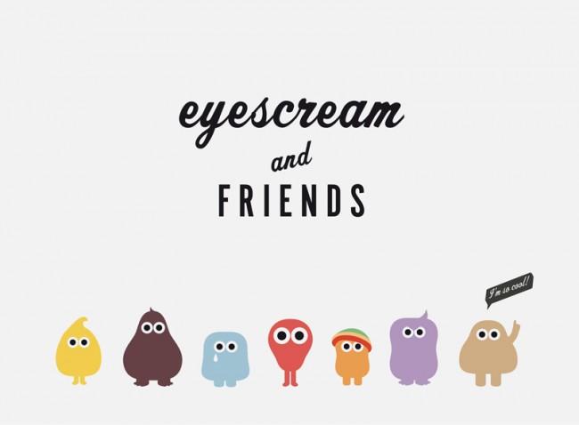 KR_130404_Eyescream_02