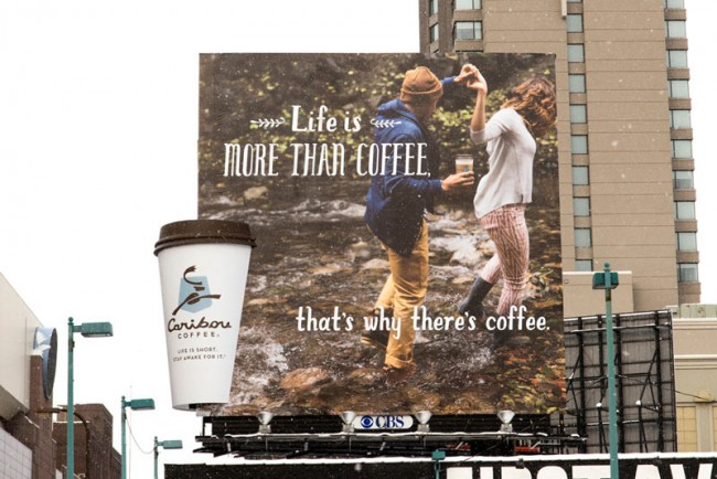 KR_130405_Caribou_Coffee_billboard1