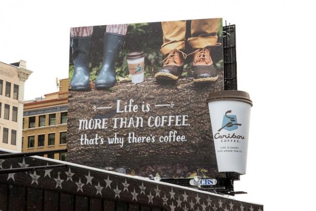 KR_130405_Caribou_Coffee_billboard2
