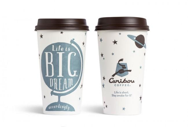 KR_130405_caribou_Coffee_CupsSmall_6302_HR