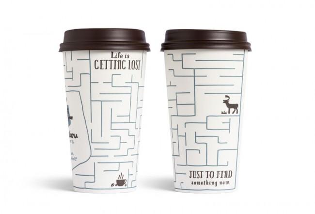 KR_130405_caribou_Coffee_CupsSmall_6305_HR