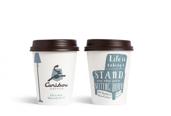 KR_130405_caribou_Coffee_CupsSmall_6356_HR