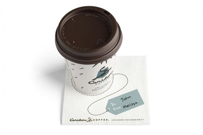 KR_130405_caribou_Coffee_Napkin_6260_HR