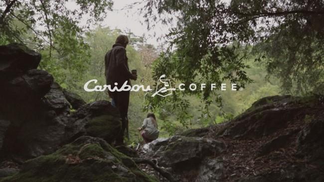 KR_130405_caribou_Coffee_Screen4_Hi-Rez