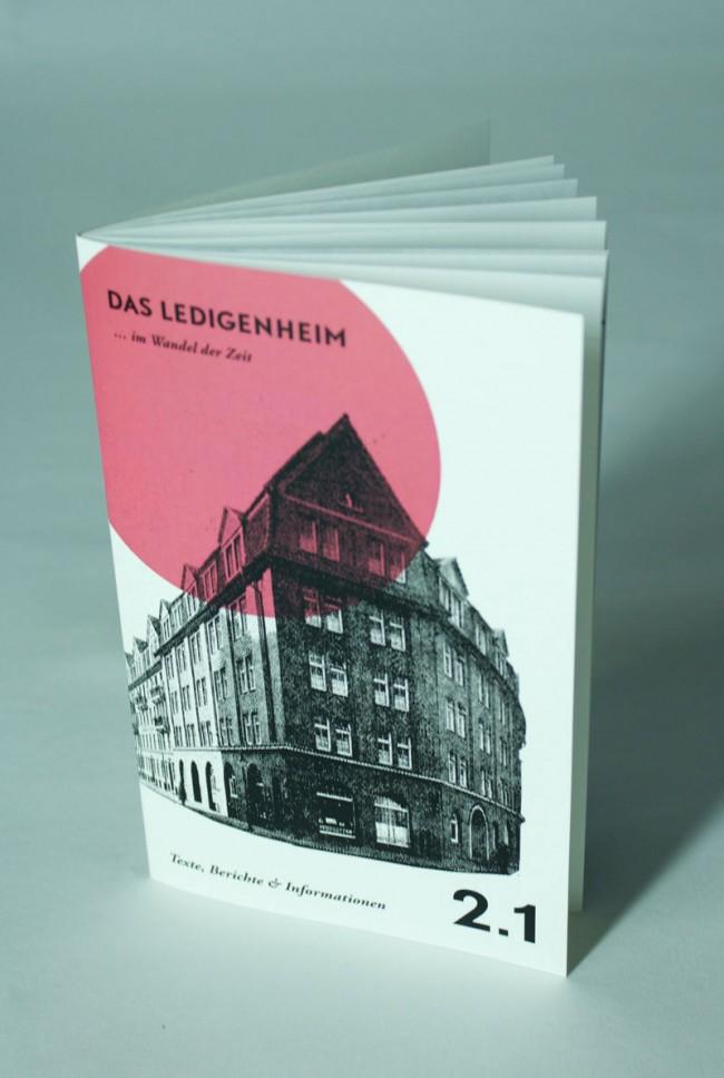 KR_130410_Ledigenheim_rehoffstrasse_0026