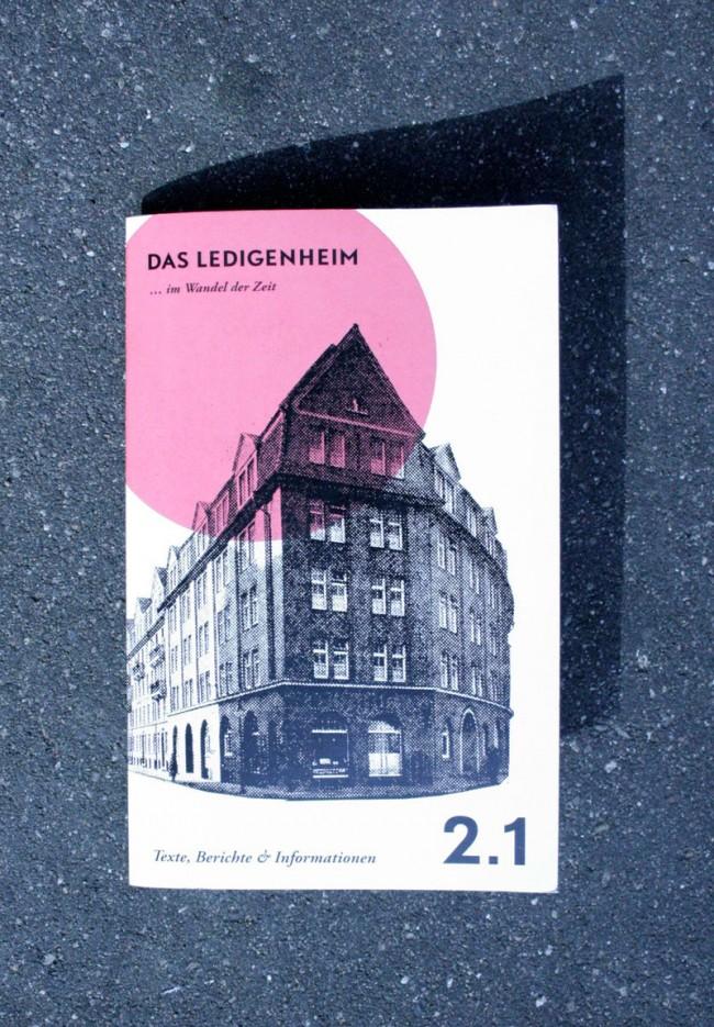 KR_130410_Ledigenheim_rehoffstrasse_Heft-2_1_Asphalt