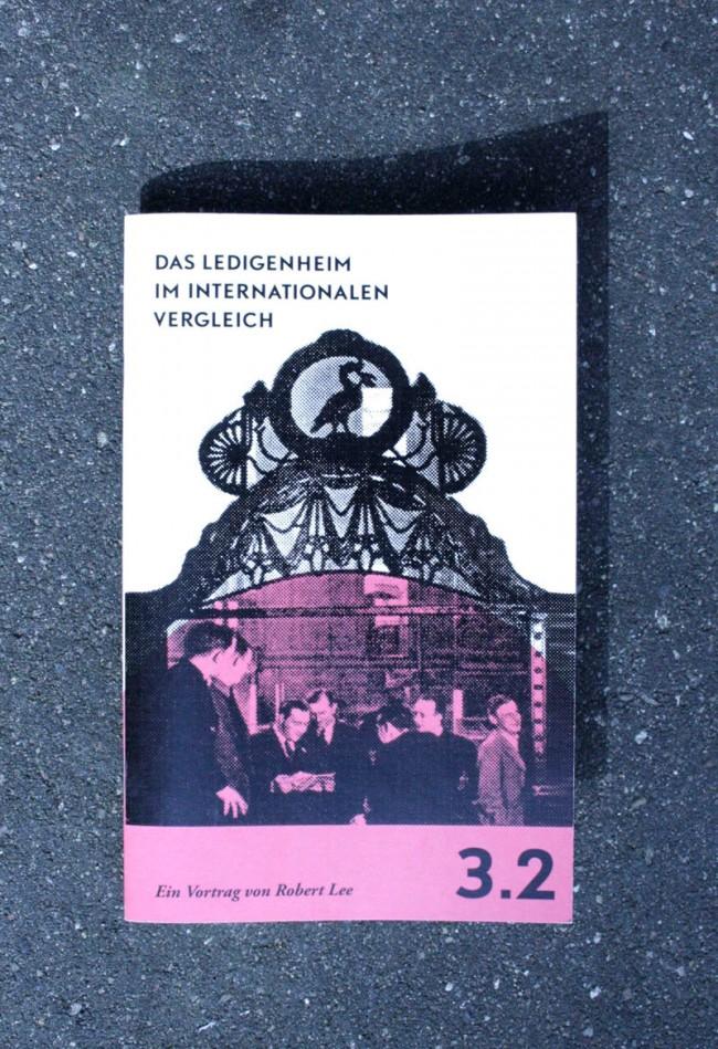 KR_130410_Ledigenheim_rehoffstrasse_Heft-3_2_Asphalt