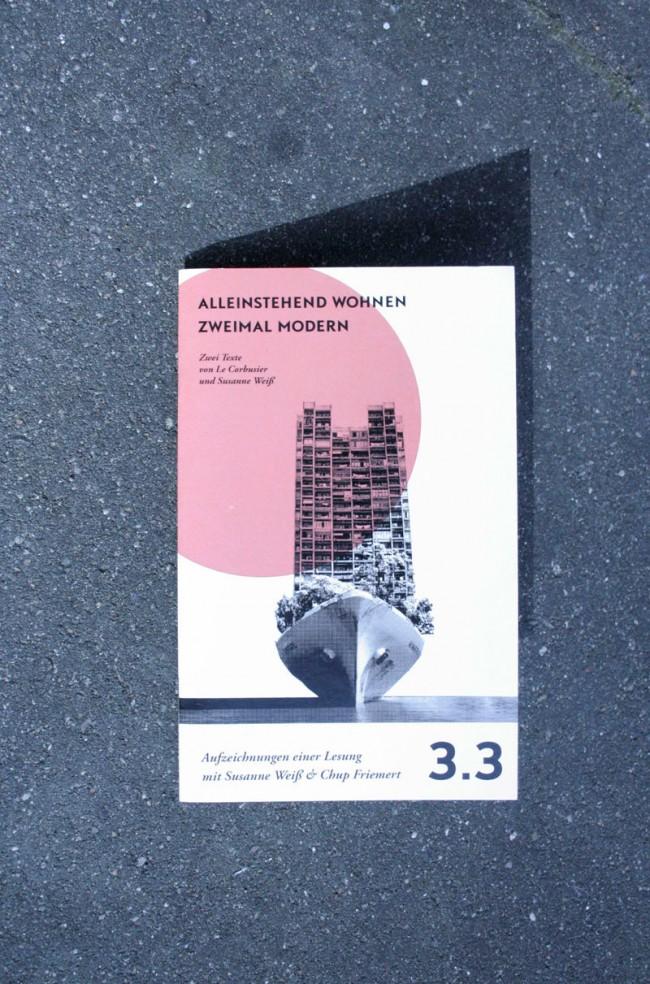 KR_130410_Ledigenheim_rehoffstrasse_Heft-3_3-auf-Asppalt