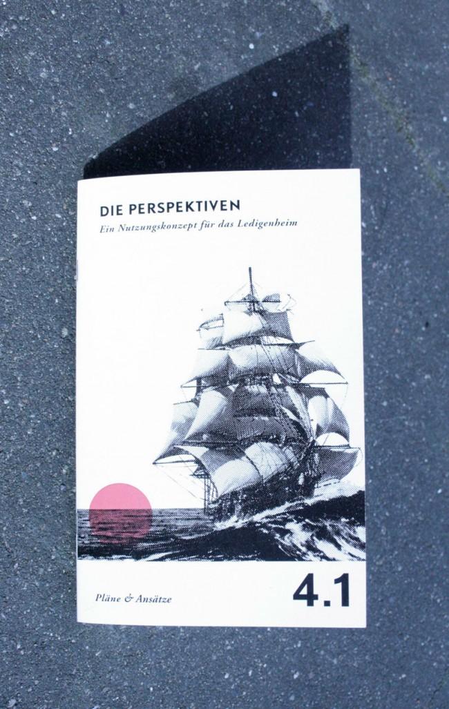 KR_130410_Ledigenheim_rehoffstrasse_Heft-4_1_Asphalt