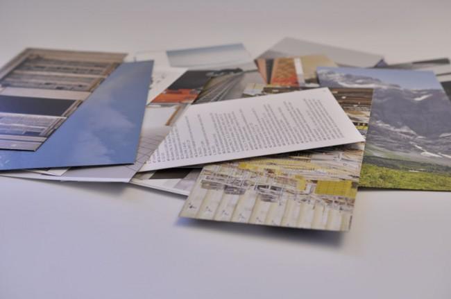 KR_130419_Recycling_Briefumschlaege_8034