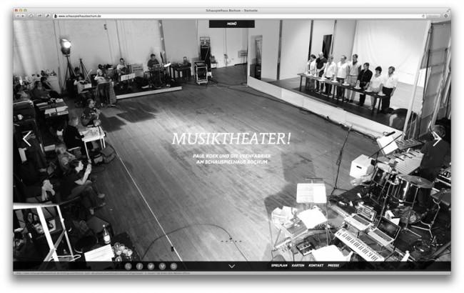KR_130430_Schauspielhaus_Bochum_Unknown-3