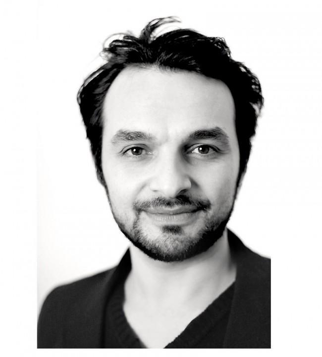 Alexander El-Meligi, Geschäftsführer demodern »Mit Flash erreicht man auf Desktops immer noch die beste Performance und Reichweite.«