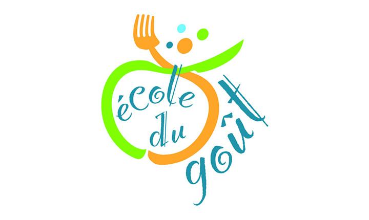NO-ecole_du_gout_RGB