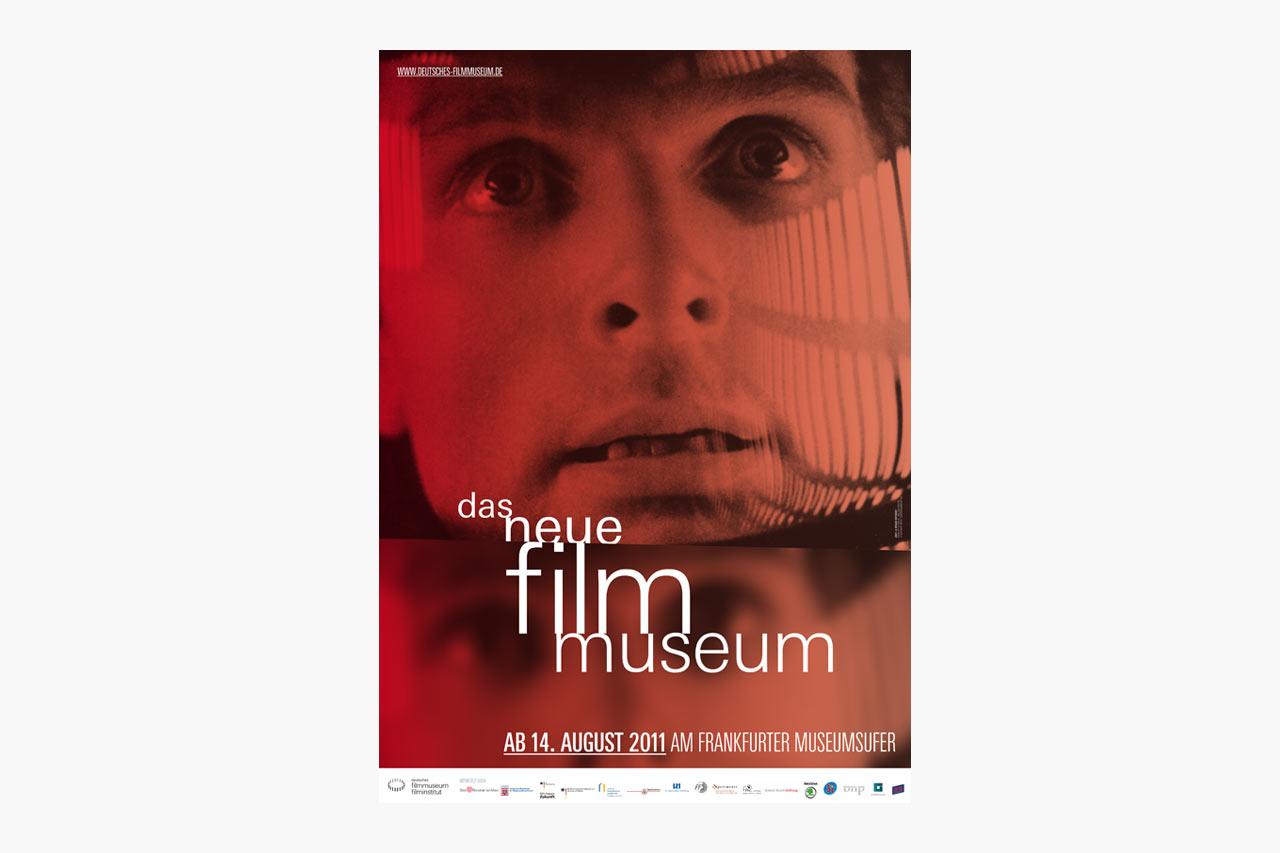Optik_____Das_neue_Filmmuseum_-_Plakat_2001