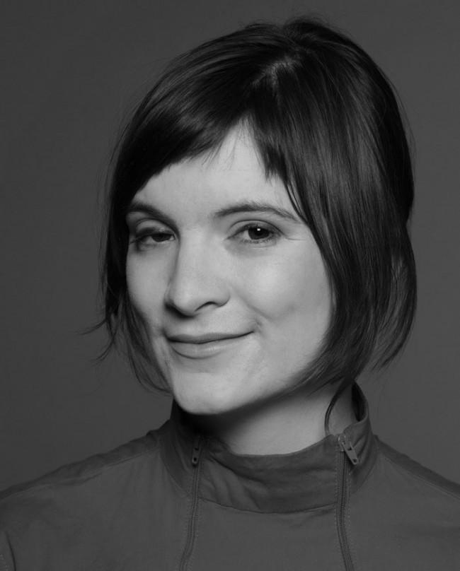 Laura Popplow