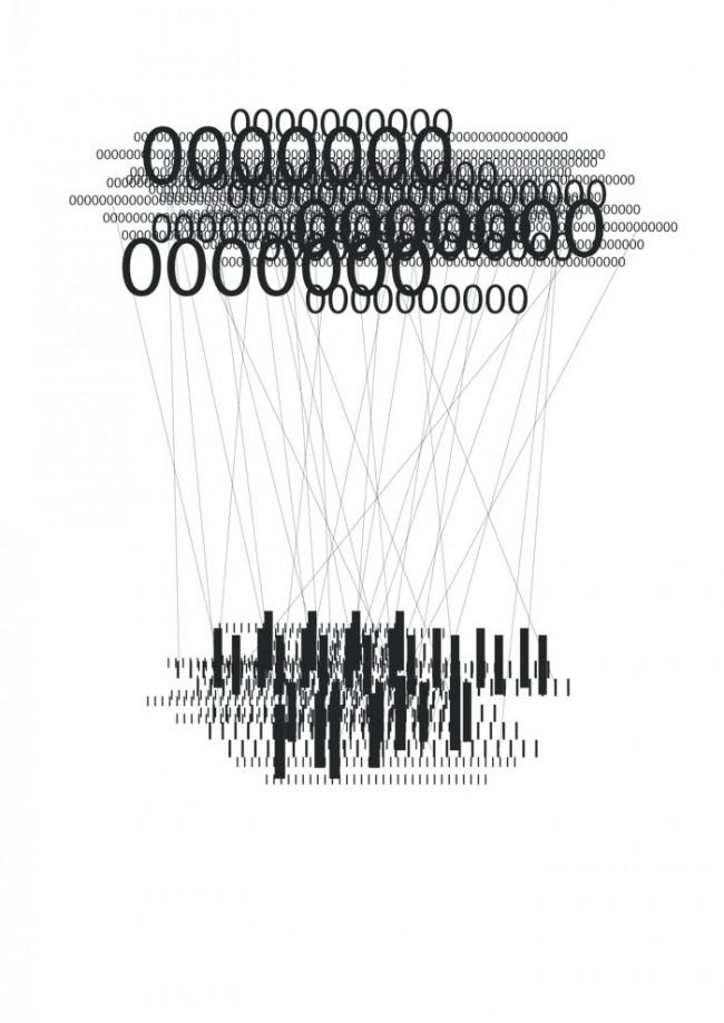 Laura Popplow: CLOUD2CLOUD | DATAWASHING//HERTZRAUMSCHAUM