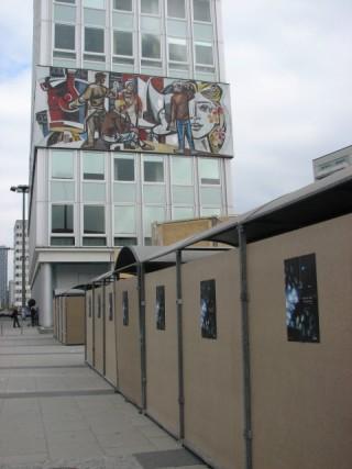 Außenbauten der next13