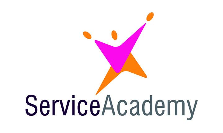 ServiceAcademy_logo_RGB