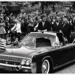 content_size_01-Kennedy-1963-Berlin-Internet
