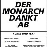 content_size_AusstellungKunst_Text