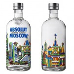 content_size_BI_130411_Absolut_Moscow_3