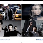 content_size_BI_130430_Bertelsmann_App_3