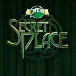 content_size_KR_130403_perrier_Secret_place