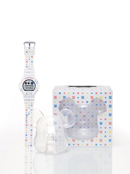 content_size_KR_130418_G-Shock_Bearbrick_2