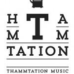 content_size_KR_130418_Thammtation_logo