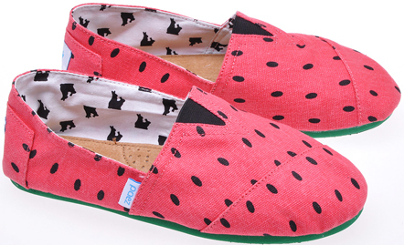 Bild paez Watermelon