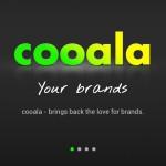 content_size_KR_130426_Cooala