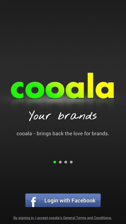 Bild Cooala