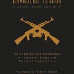 content_size_Publikationen_052013_branding_terror_cover