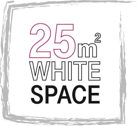 content_size_SZ_130408_whitespace_logo