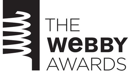 Bild Webby Awards