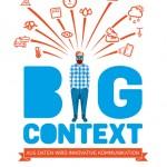 content_size_SZ_130422_Big_Context