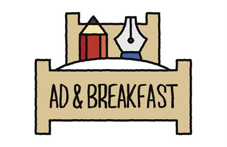 Bild Ad & Breakfast
