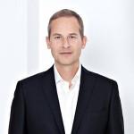 content_size_SZ_130502_Agenturzukunft_PeterSchmidtGroup_Gregor_Ade