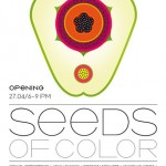 content_size_Seedsofcolor_suffenplan-680x0