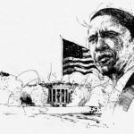 content_size_TY_130403_troy_davis2troy_davis_obama