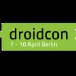 content_size_droidcon