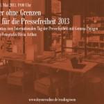 content_size_rr-flyer-A2-pressef