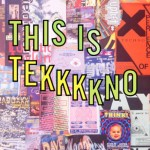 content_size_tekkkkno_bild