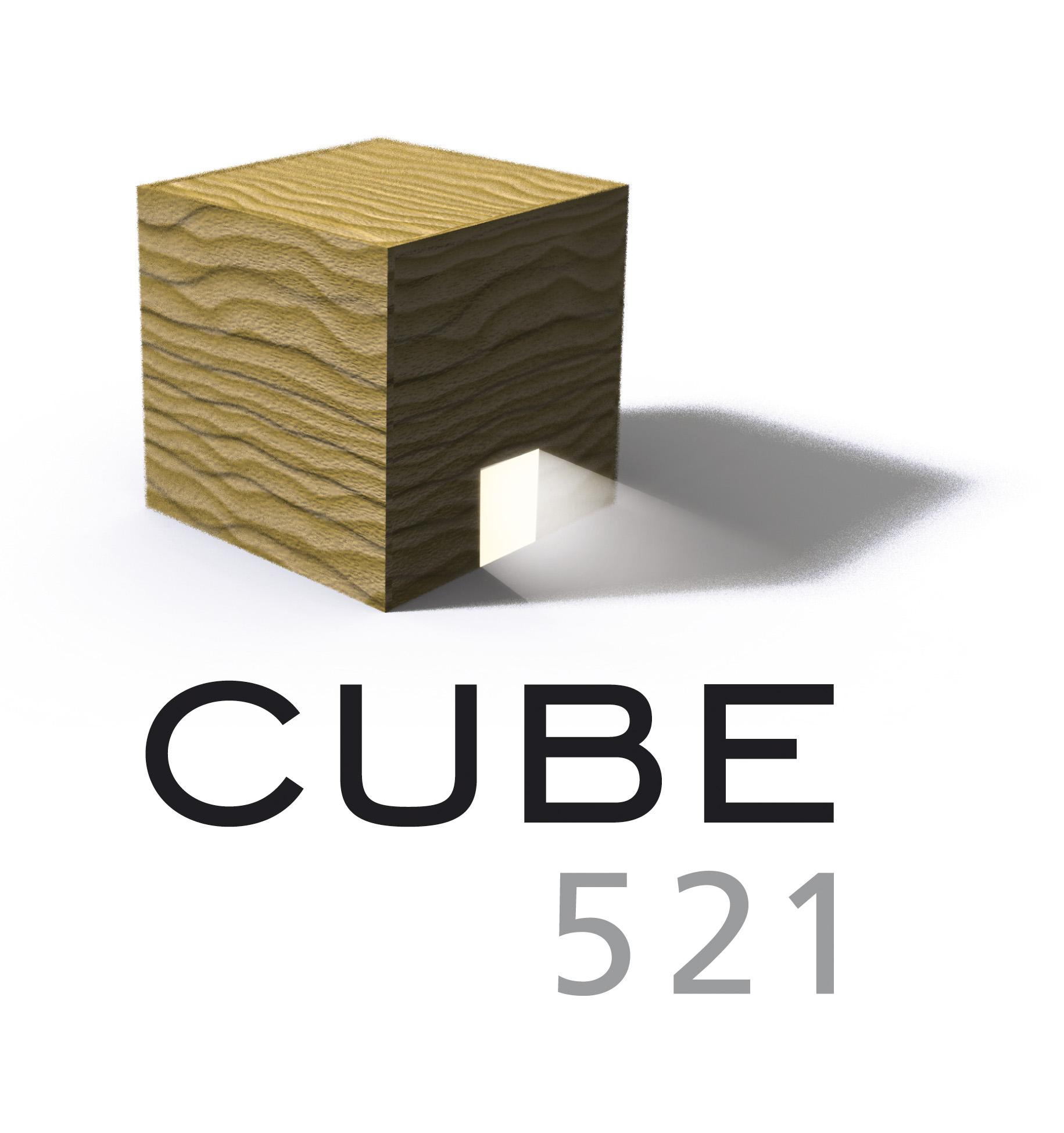 cube521_logo_RGB