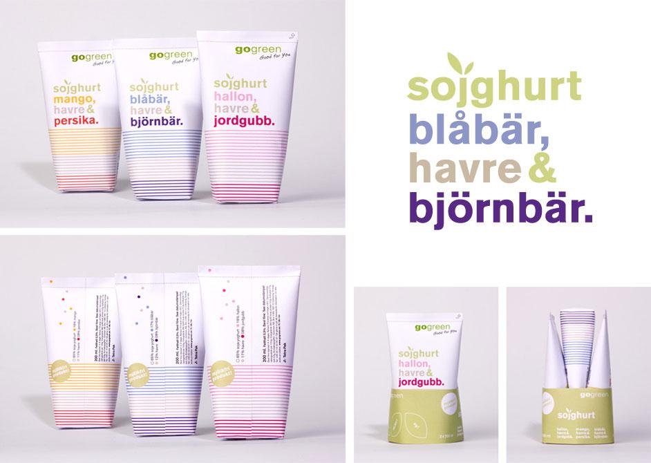 dinafluck_packaging_design_sojghurt