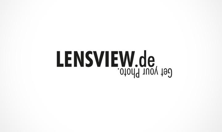 grasgruen-brand-design-lensview