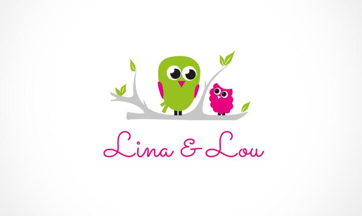 grasgruen-brand-design-lina-and-lou