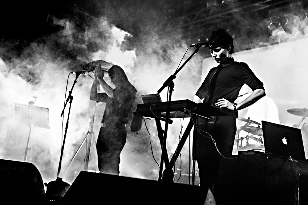 laibach_dresden2012_buttenbender7