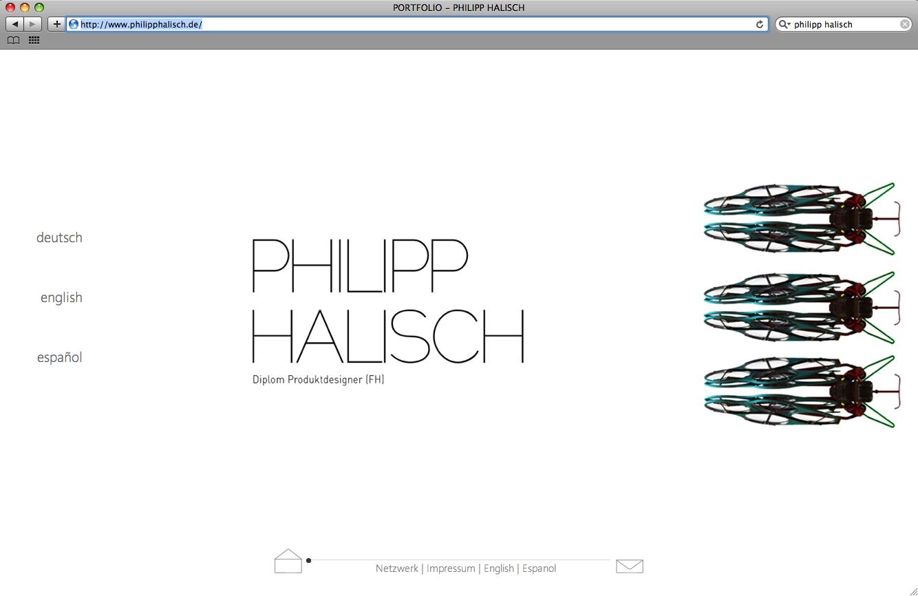 philipp_halisch